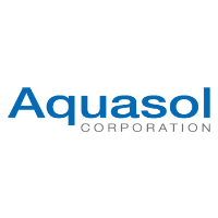Aquasol Corporation logo