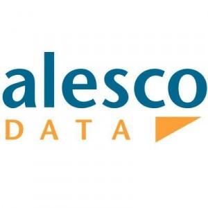 Alesco Data Group