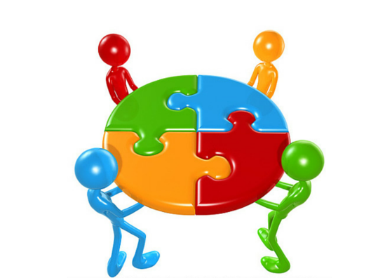 link diversity